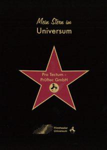 protectum-sponsoring-1