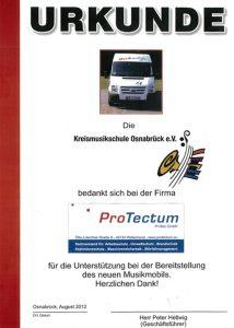 protectum-sponsoring-2