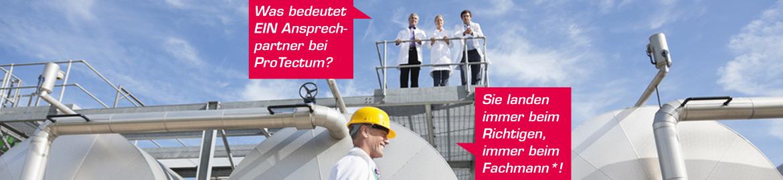 slider-protectum-4